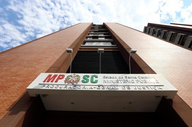 MPSC suspende eleição de cooperativa do Morro da Fumaça que poderia provocar aglomeração