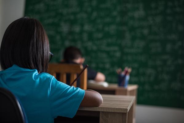 Protocolo de retorno às aulas na Capital catarinense é aprovado