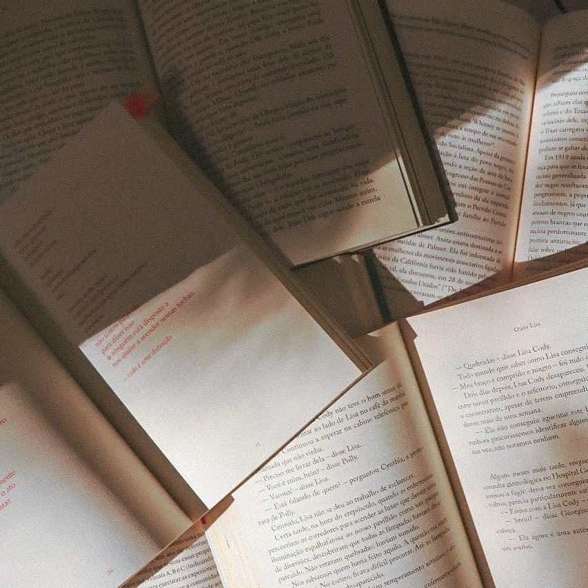 Pirataria de livros: democratização da leitura ou violação dos direitos autorais?