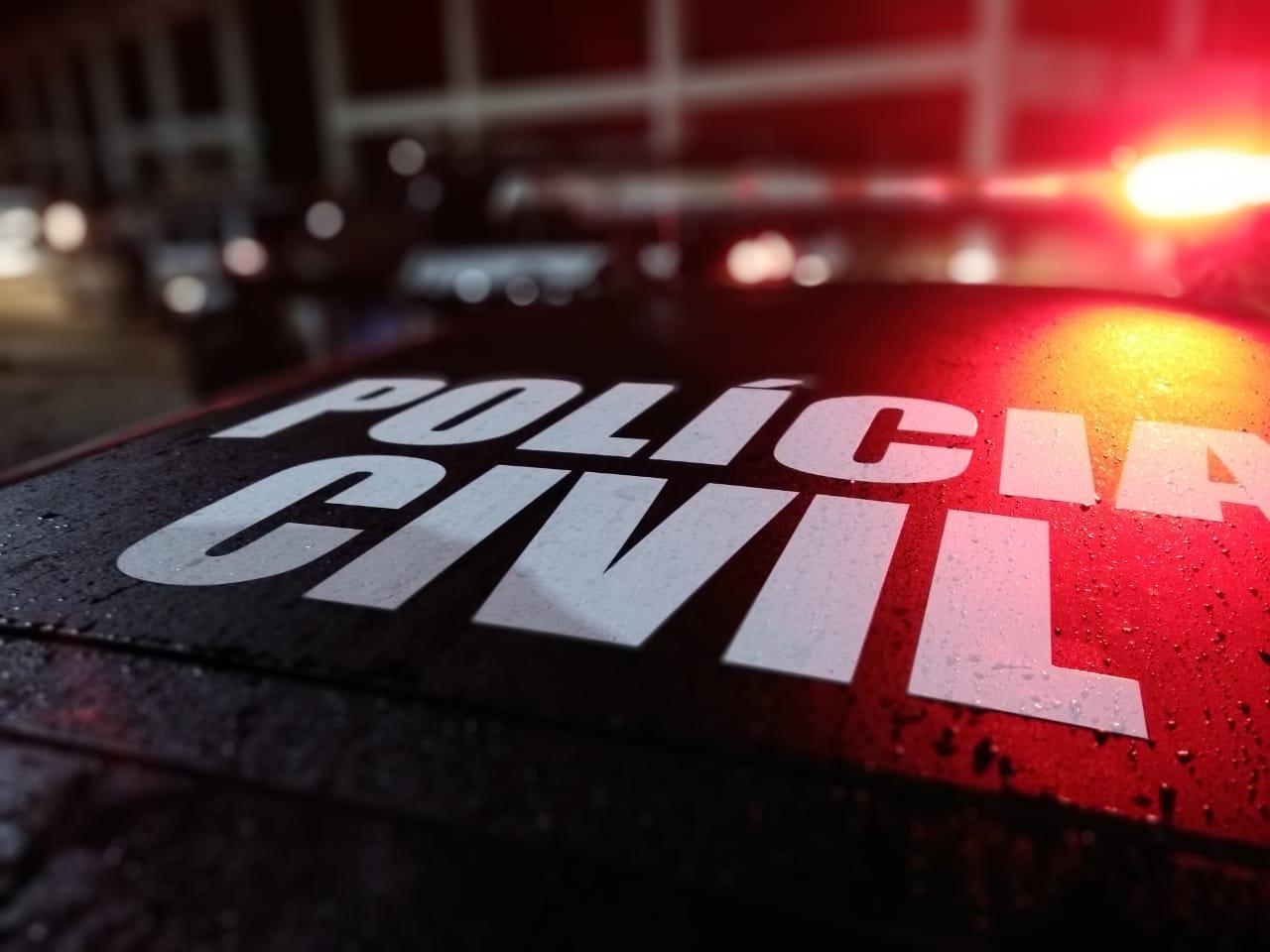 Homem é preso em flagrante por tentativa de estupro e embriaguez ao volante em SC