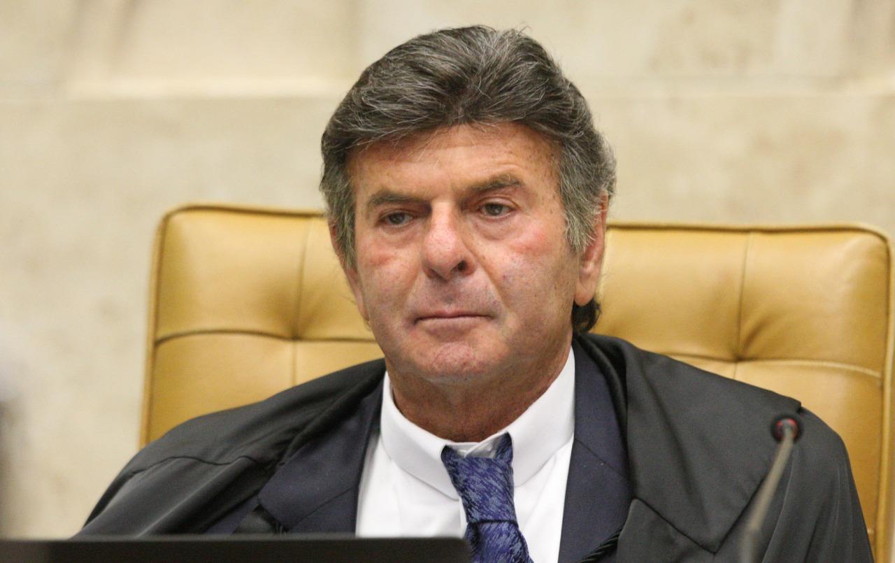STF fará sessão extraordinária para decidir pedido de suspensão da Copa América
