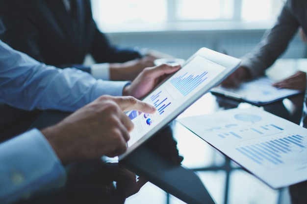 Empreendedorismo no Brasil: uso de novas tecnologias pode impulsionar negócios