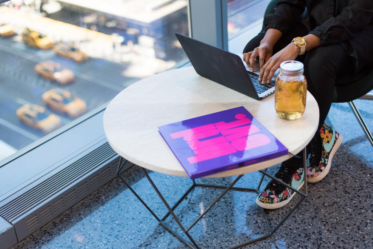 Pensando em abrir um negócio digital? Especialista orienta quem pretende iniciar as vendas virtuais