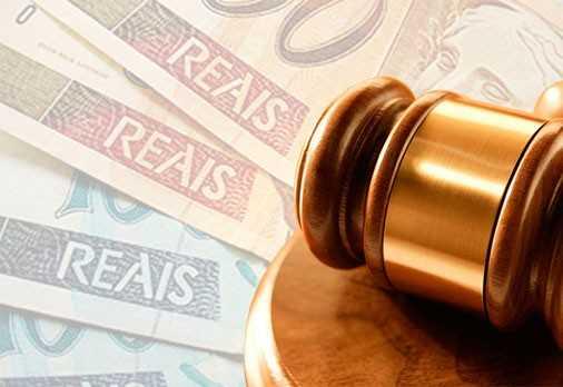 Condenada por fraude em notas fiscais, empresária pagará R$ 800 mil para suas vítimas