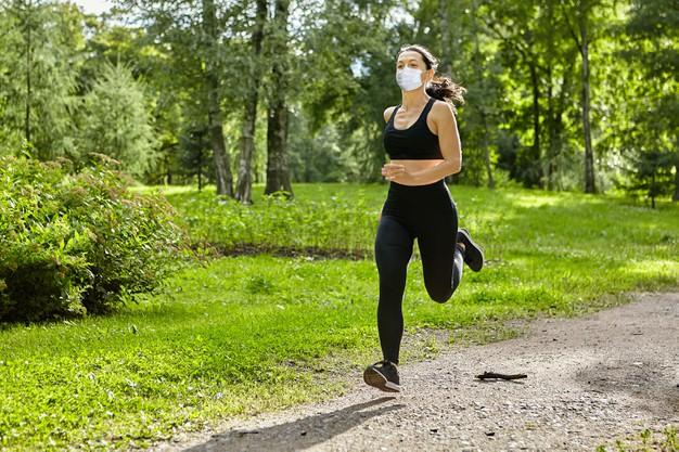 5 cuidados que você deve ter depois dos treinos de corrida
