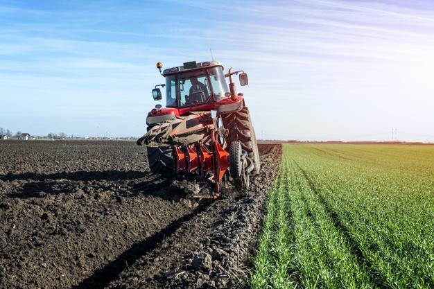Agropecuária brasileira pode ajudar no combate ao aquecimento global