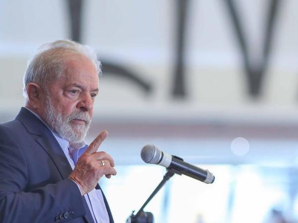 Léo Pinheiro escreve carta em que volta atrás em acusações contra Lula
