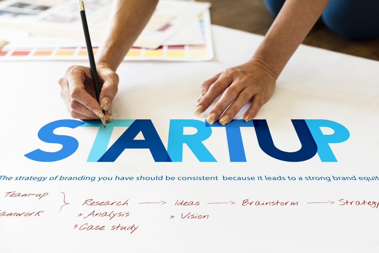 Programa de capacitação para investidores anjo é criado pela Startup SC