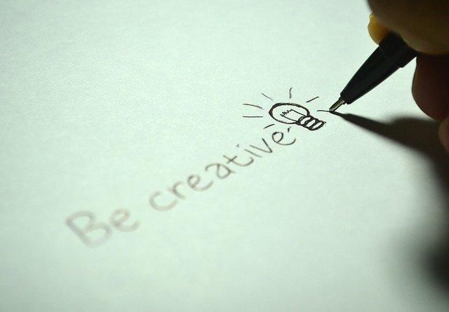 Onde a Economia Criativa e a Inovação podem somar esforços?