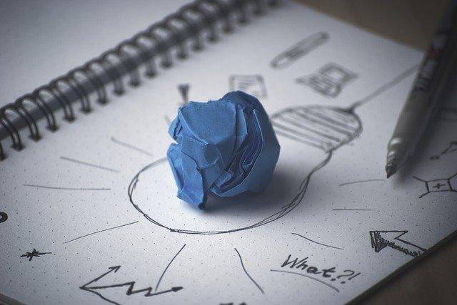 Constância na Inovação e Ambidestria