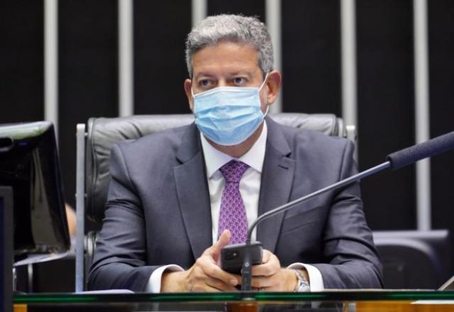 Brasil terá racionamento de energia para evitar apagão, diz Lira