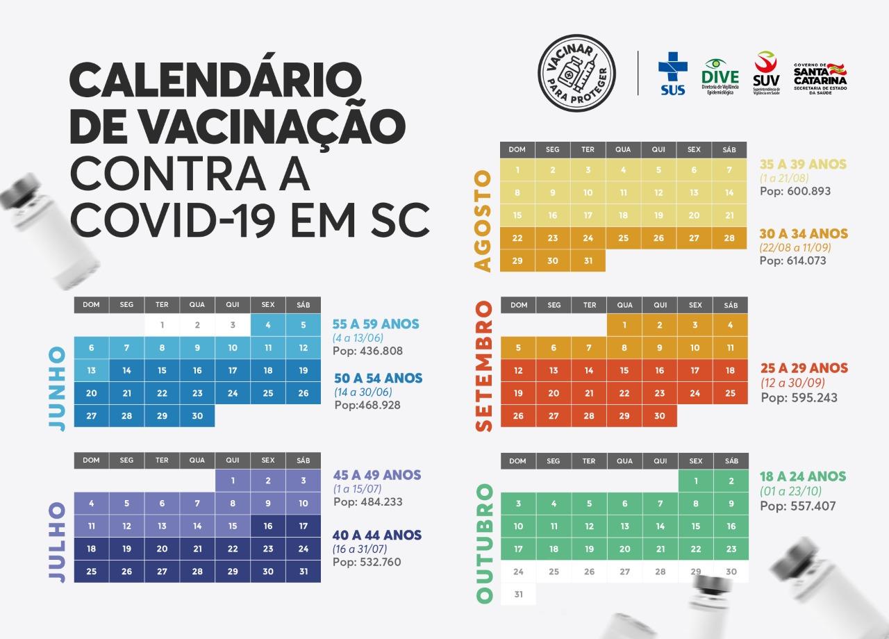 calendario_de_vacinacao_contra_a_covid-19_2021_20210608_1684237753
