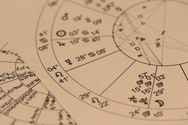 Horóscopo semanal: aproveite para resolver o que precisa ser finalizado