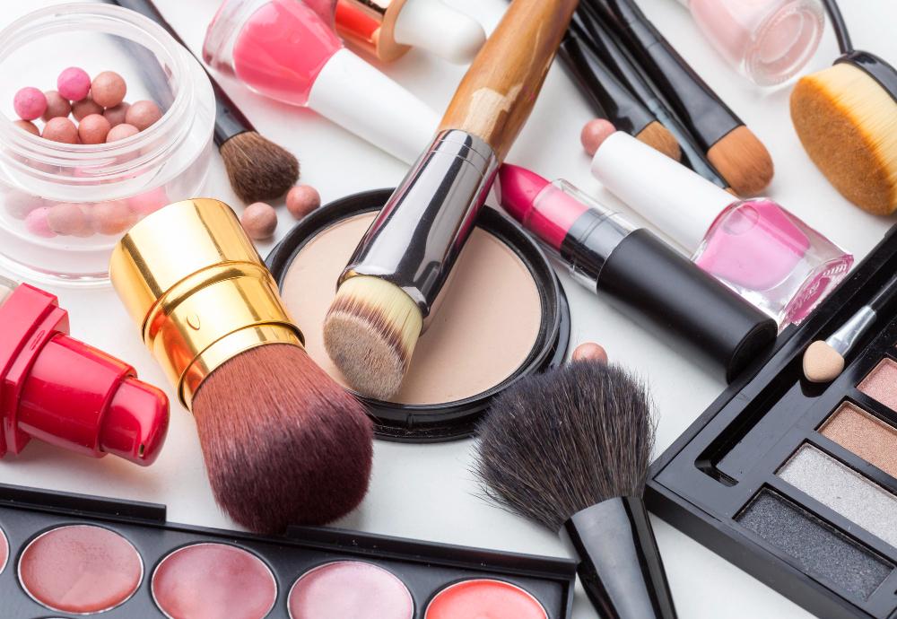 Aplicativo catarinense cria link direto entre profissionais de beleza e clientes