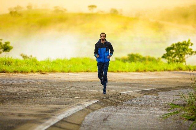 Conheça as 06 maiores maratonas do mundo mundo – as famosas 'majors'