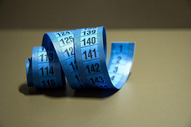 Eu emagreci, mas já engordei novamente! Por que não consigo manter uma dieta?