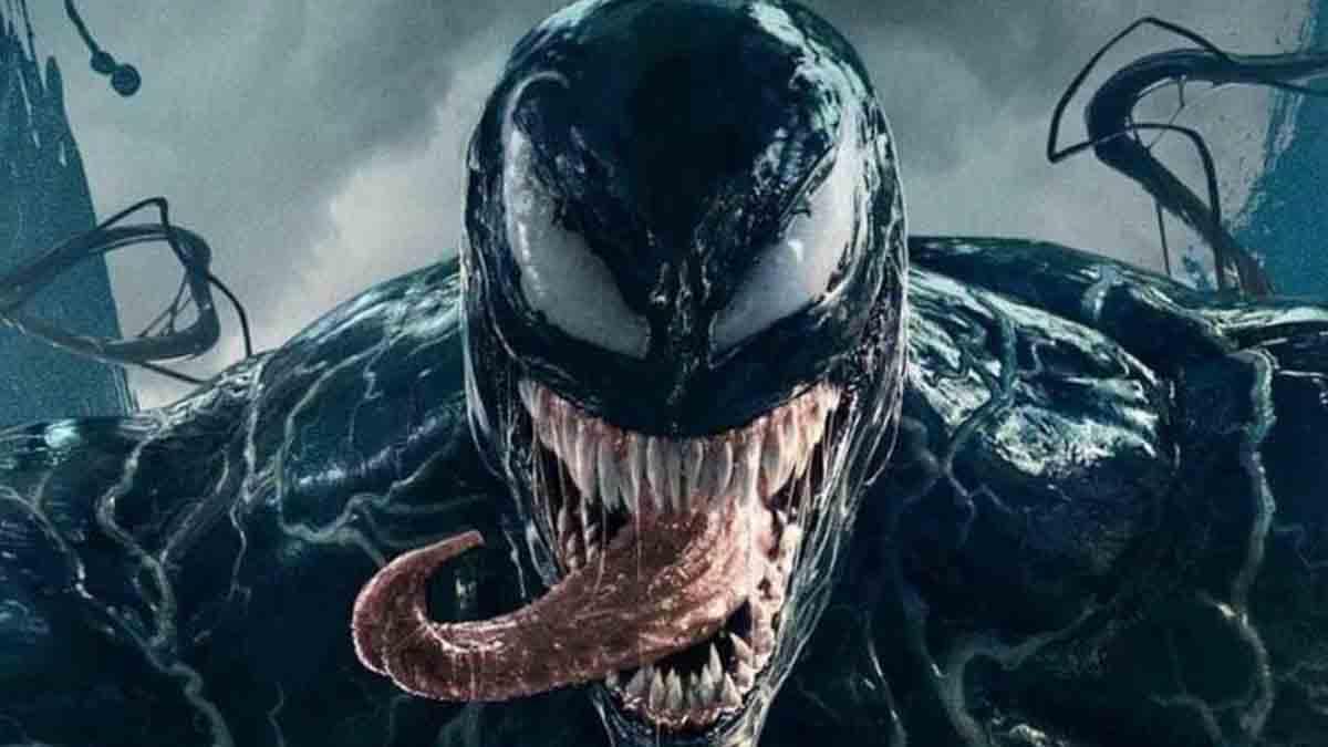 Nova promo de Venom alimenta os rumores da chegada ao MCU