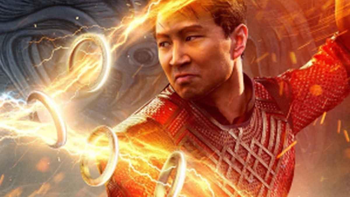 Os grandes planos da Marvel para Shang-Chi, na fase 4 do MCU