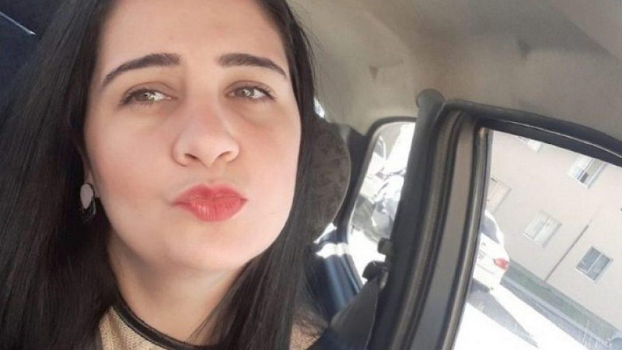 Julgamento da acusada de matar grávida em Canelinha tem data marcada